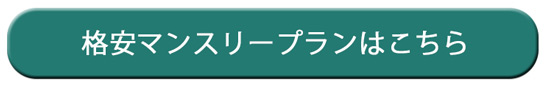 沖縄地区での長期マンスリーレンタカー