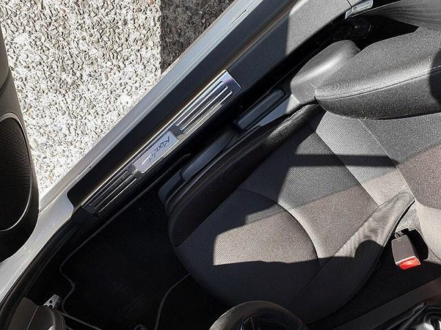 roadstar_nc 車内画像6