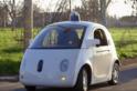 クルマのミライ。自動運転技術の開発が世界で進んでいる。
