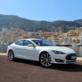 電気自動車にも革命が起きている!米テスラ社のモデルSの位置付けと魅力