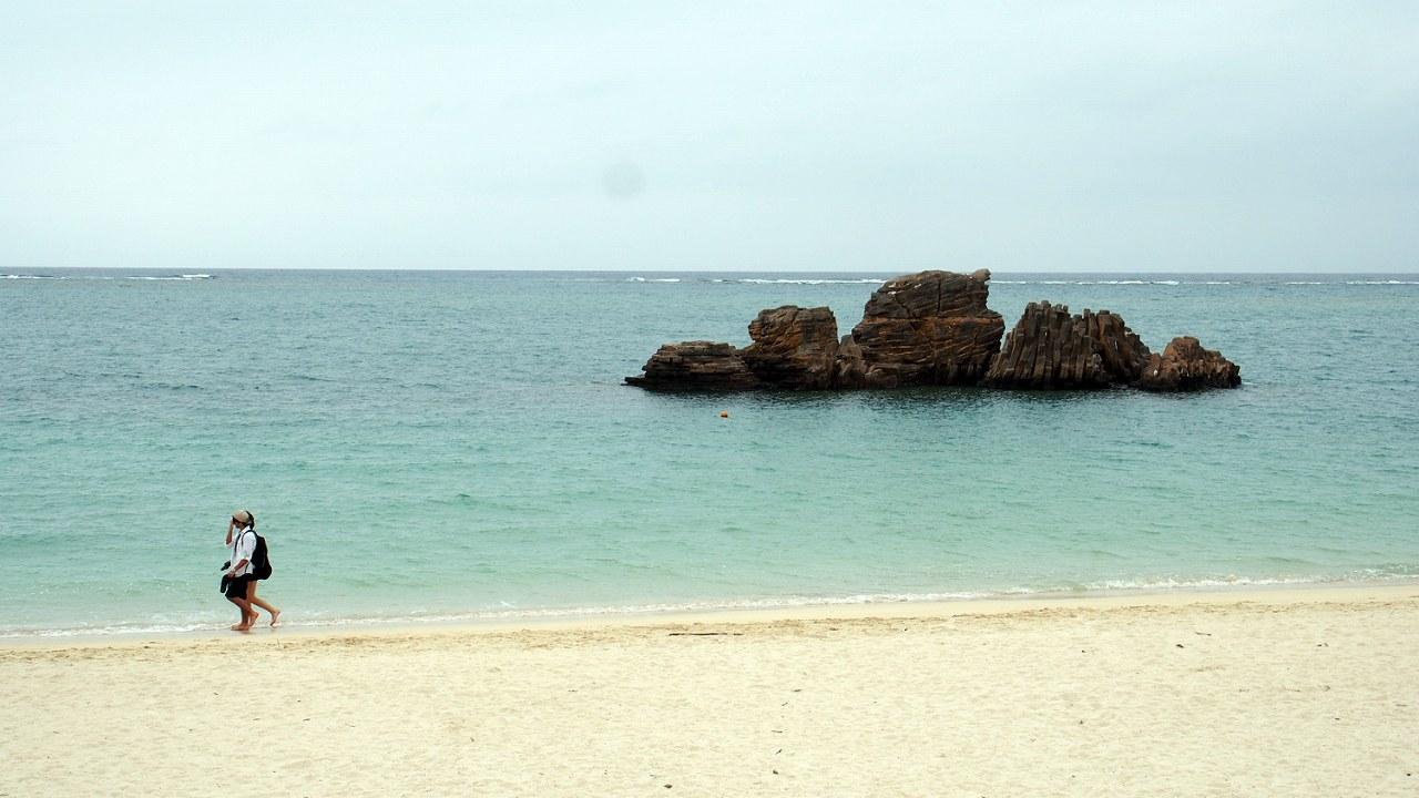 2泊3日の沖縄旅行にオススメの観光ドライブコース