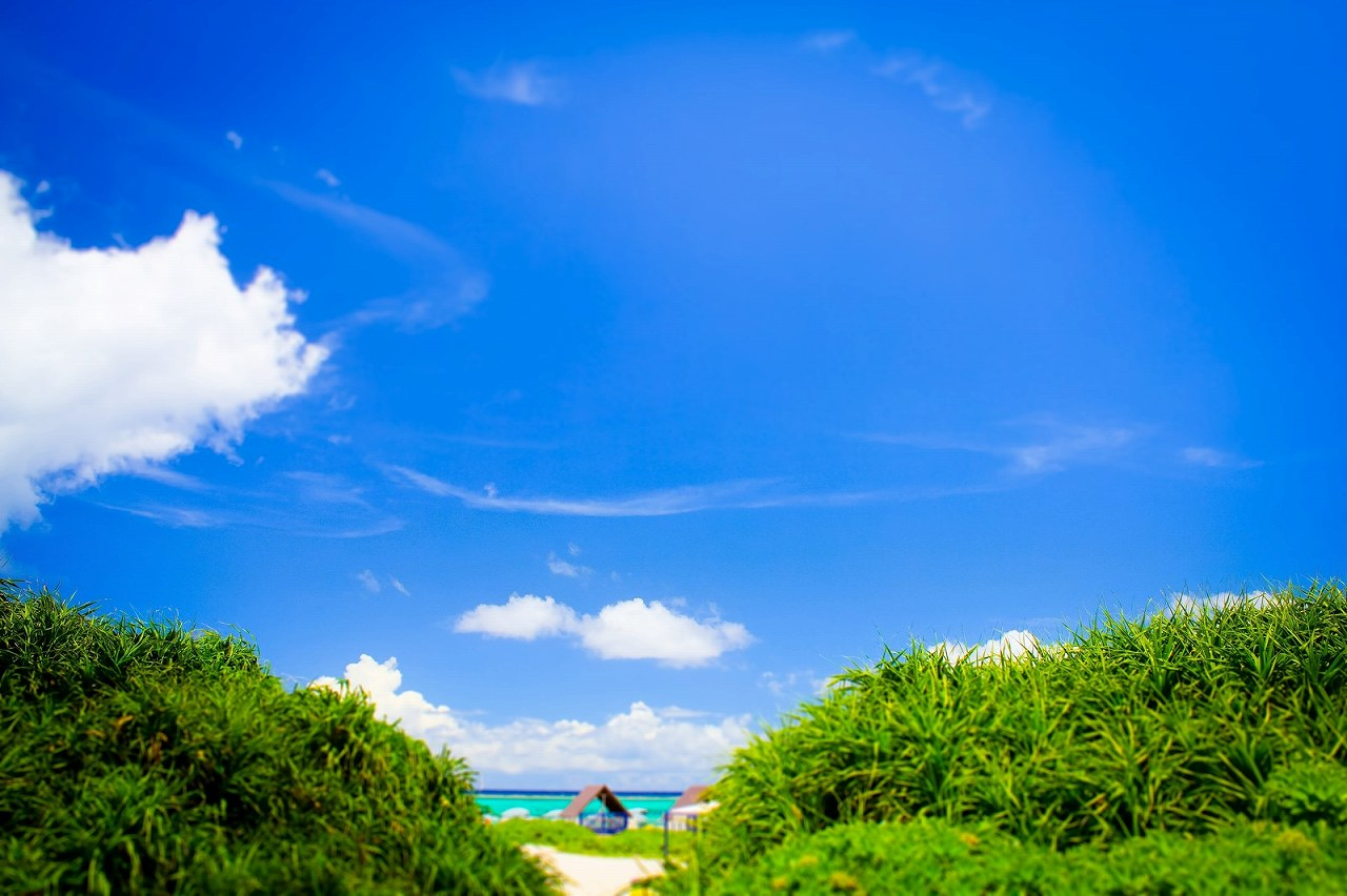 石垣島に1泊2日で旅行するならオススメしたいドライブコース!